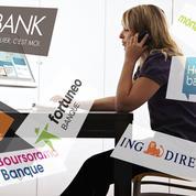 Banques : et si vous faisiez jouer la concurrence ?