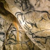 Grotte Chauvet: un accord historique conclu avec les spéléologues