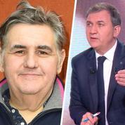 Des journalistes dénoncent une «campagne de déstabilisation» contre le PSG