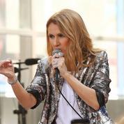 Céline Dion rassure sur son état de santé:«Sachez que je vais beaucoup mieux maintenant»