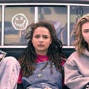 Le Festival de Sundance récompense The Miseducation of Cameron Post