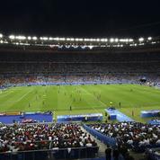 Quiz : connaissez-vous l'histoire du Stade de France ?