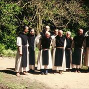 Moines de Tibéhirine: la prudence du Vatican