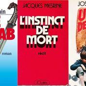 Le nabab ,Un sac de billes ,Le vent du soir : les plus grands coups de cœur de Jean-Claude Lattès