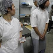 Immigration clandestine: sociétés chinoises et salariés fantômes