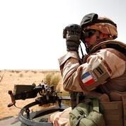 La France dans le cercle vicieux du Sahel