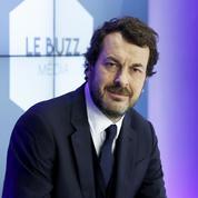 «France Télévisions est un candidat naturel pour la diffusion des JO de Paris en 2024»