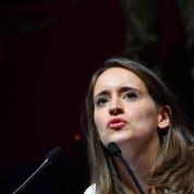 Madeleine de Jessey quitte la présidence de Sens commun