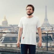 Festival de Gerardmer : la France commence à frissonner