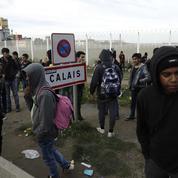 Goldnadel : «Yann Moix est un idiot utile de la cause migratoire»