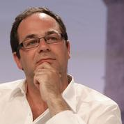 Congrès PS : Emmanuel Maurel, candidat favori... de la France Insoumise