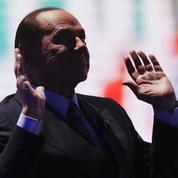 Italie: le procès de Berlusconi renvoyé au 7 mai
