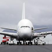 Air France-KLM réfléchit à créer une low-cost long-courrier