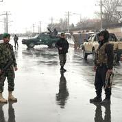 L'État islamique revendique une nouvelle attaque en Afghanistan