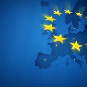 L'UE pose ses conditions pour une période de transition post-Brexit