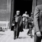 Pourquoi Charles Maurras ne sera pas «commémoré»