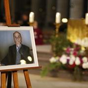 Saint-Étienne-du-Rouvray : trois services de renseignement avaient repéré un des tueurs