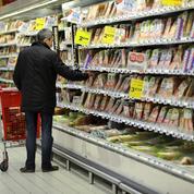 Le projet de loi agriculture et alimentation va relancer la guerre des prix