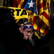 Catalogne : la session d'investiture de Carles Puigdemont repoussée