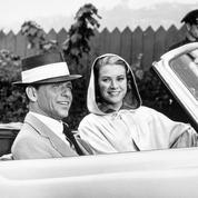 Frank Sinatra : Broadway écrit une comédie musicale sur sa vie tumultueuse