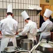 Apprentissage: compromis entre les régions et la CPME