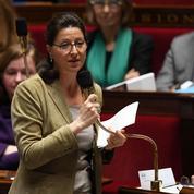 Agnès Buzyn tente de déminer la crise en Ehpad