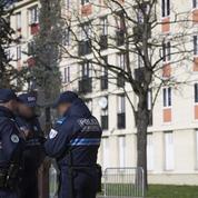 Un enfant juif de 8 ans agressé à Sarcelles