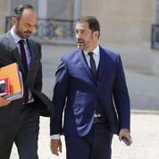 Dans le Val-d'Oise, l'élection législative partielle vire au duel national