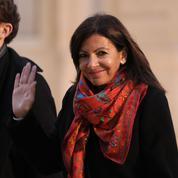 Hidalgo a dépensé 224.580 euros pour un rapport de 14 pages sur la propreté à Paris