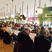 Les restaurants sans réservation qui méritent de faire la queue à Paris