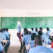 Investir dans l'éducation : une priorité pour la jeunesse africaine