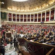 Indemnités parlementaires: Macron n'a pas tenu sa promesse