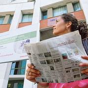 Logement: les 18-29 ans sont de plus en plus nombreux à rester chez leurs parents