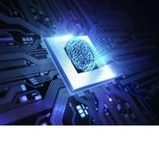 Embryonnaire, le marché du Machine Learning pèserait 58 milliards de dollars d'ici 4 ans