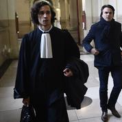 Thévenoud : l'éphémère secrétaire d'État condamné à un an de prison avec sursis