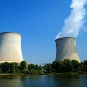 Fermetures de centrales nucléaires : EDF propose d'attendre 2029
