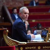 Assemblée nationale : Rugy réfléchit à des sanctions plus lourdes contre l'absentéisme