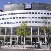 Révocation de Mathieu Gallet : le personnel redoute une déstabilisation de Radio France