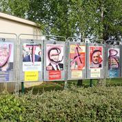 Derrière Bourgi, la déliquescence de la politique française