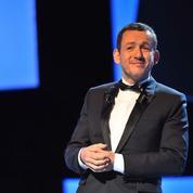 Un prix du public, la fausse bonne idée des César 2018