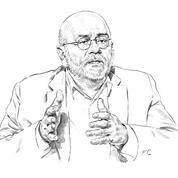 «Le monde chavire dans le sang non pas par excès, mais par manque de théologie»