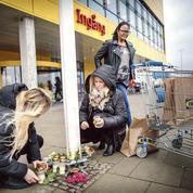 Älmhult, la ville où Ikea est roi