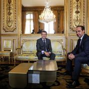 Christophe Castaner lance l'opération élargissement de la majorité
