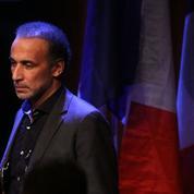 La garde à vue de Tariq Ramadan, accusé de viol, prolongée