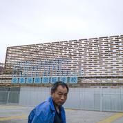 À Pékin, les parents d'élèves du lycée français inquiets