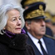 Rencontre discrète entre Macron et la veuve du préfet Érignac