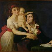 Camille Desmoulins, le révolutionnaire qui avait du style
