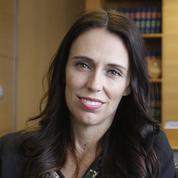 La Nouvelle-Zélande ouvre une enquête nationale sur des abus contre des enfants placés