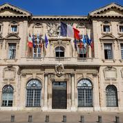 Marseille : les agents municipaux vont devoir respecter la durée légale du travail