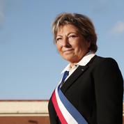 Natacha Bouchart : «Yann Moix est la honte du service public, et non pas Calais la honte de la République»